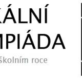 FO_logo