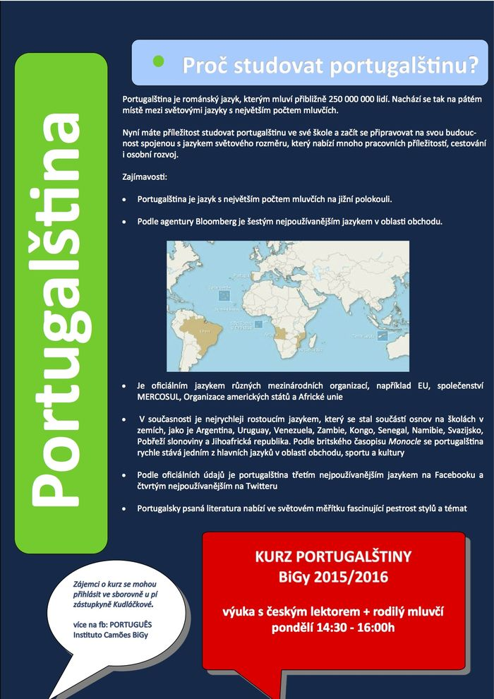 Kurz_portugalstiny_poster