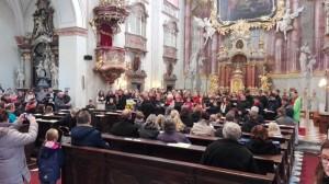 Velehrad_foto2