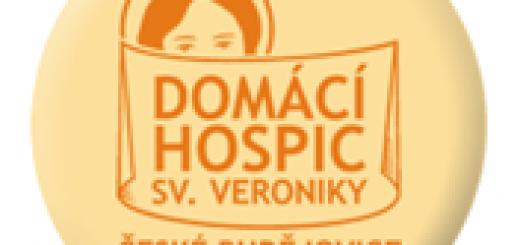 logo_hospic