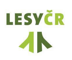 logo_lesy_cr