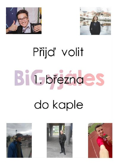 plakat-bigyjales