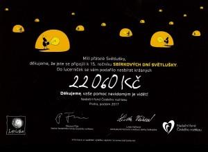 svetlusky_certifikat
