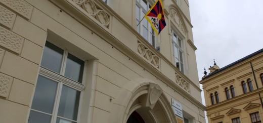 vlajka_tibet